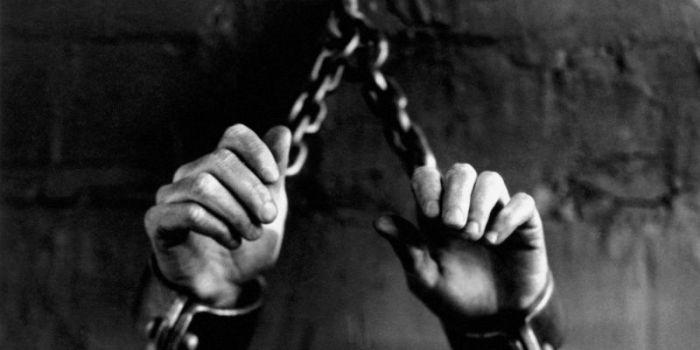 Civil War - History Of Slavery - American Slavery